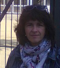 fotoMostra