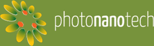 photonanotech